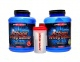 Actions whey gainer 9000 g + �ejkr