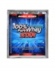100% pure whey star 25g
