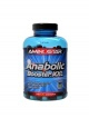 Anabolic Booster XXL 148 tablet