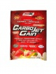 CarboJet gain 50 g