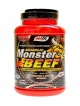 Anabolic monster beef protein 90% 1000 g