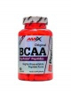 BCAA Pepform peptide 500 mg 90 kapsl�