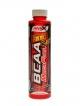 BCAA Mega fuel 6000 150 ml