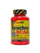 Synchro BCAA plus Sustamine 120 tablet