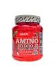 Amino Hydro 32 550 tablet