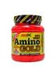 Whey Amino Gold 360 tablet