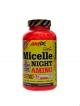 Amino night micelle 250 tablet
