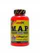M.A.P. muscle amino power 150 tablet