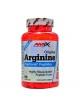 Arginine Pepform peptides 500mg 90 kapsl�