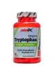 Tryptophan Pepform peptides 500 mg 90 kapsl�
