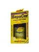 HepaCOR protector 90 kapsl�