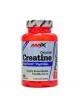 Creatine Pepform peptide 500 mg 90 kapsl�