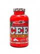 CEE Creatine ethyl ester 350 kapsl�