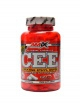 CEE Creatine ethyl ester 125 kapsl�