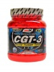 CGT-3 500 kapsl�