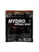 Essential Optimal hydro 30 g