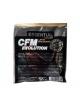 CFM Evolution TOP choice protein 80 30g