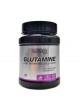Glutamine micro powder 500 g