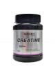 Creatine HPLC 500 g