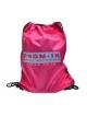 Mini bag Prom-in