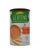 Gluteno obiln� k�va bez lepku 150 g