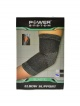 Band�e na lokty elbow support PS-6001