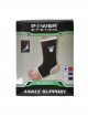 Band�e na kotn�ky ankle support PS-6003