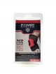 Band� na lokty NEO elbow support PS-6011 1ks