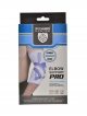 Band�e elbow support pro PS-6007