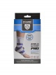 Band�e ankle support pro PS-6009