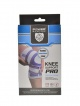 Band�e knee support pro PS-6008