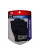 fitness rukavice 154