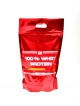 100% Whey protein 2000 g ATP