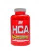 HCA Garcinia Cambogia 240 tablet