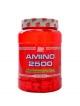 Amino 2500 400 tablet