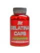 Gelatina 100 kapsl�