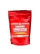 ATP micro creatine monohydrate 1100 g