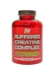 Buffered Creatine Complex 240 tablet