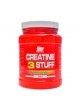 Creatine 3 stuff 500 g exp 12/16