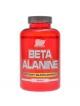 Beta Alanine 200 g