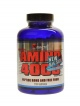 Amino 4000 110 tablet