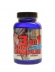 3 in 1 Joint Complex 120 tablet