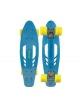 Cactus skateboard mini 43 x 12,5 cm