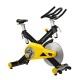 Sportop CB8300 cyklo trena��r