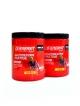 Enervit G Endurance sports con caffeina 30 g