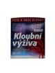 Maxivita Exclusive kloubn� v�iva 20 s��k�