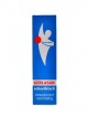 Gerlasan achselfrisch 150 ml deodorant