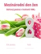 D�rkov� poukaz Fitness-market 1000 K�