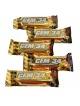 Compress CFM 34% protein bar 40g