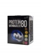 Winmaxx protein 80 1600g 50 sachets